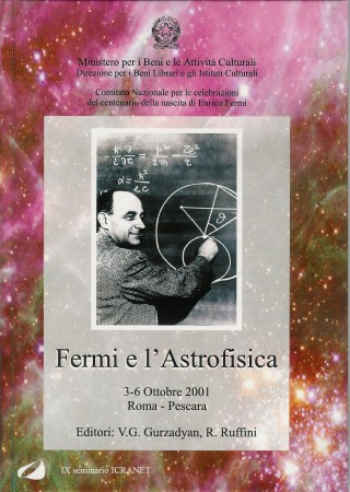 fermi-cover-it
