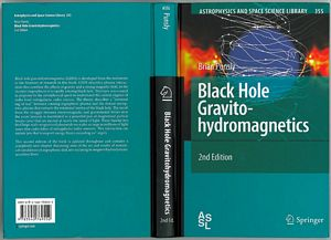 black_hole_gravitohydromagnetics